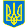 18 Candidates for President of Ukraine 2010