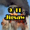 9/11 Jigsaw