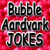 Aardvark BubbleJoke Shooter