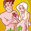 Adam & Eve Adventures