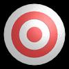 AE Targets