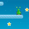 Alien Jumper