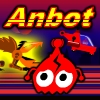 Anbot – Chinese version