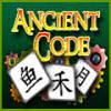 Ancient code