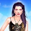 Angelina Jolie Makeover & Dressup
