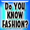 Are U Fashionable