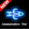 Assassination War