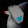 Asteroids Remix