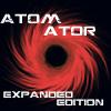 AtomAtor