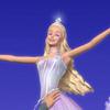 Barbie Magic Night