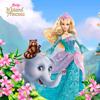 Barbie Princess Island