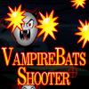 Bats Vampire Shooter