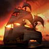 BattleShip Warrios