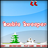 Bauble Sweeper