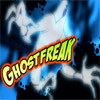 Ben 10: Ghostfreak Puzzle