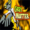 Ben 10: Grey Matter Puzzle