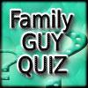 Best Family Guy Quiz