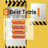 Best Tetris