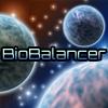 BioBalancer