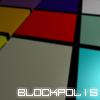 Blockpolis