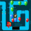 Bloons Tower Defense 3 – Distribute