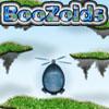 炸弹机器人 (BooZoids)