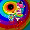 Bubble Circus