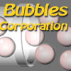 Bubbles Corporation