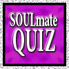 Bubbles SoulMates QUIZ