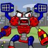 Build a Robot 3