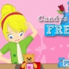 Candy's Giftshop Frenzy