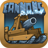 CANNONS Revolution