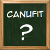 Canufit