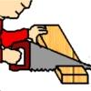 Carpenter's Cut