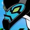 Cartoon Network Ben 10 Ultimate Hero 3