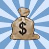 CashMachine