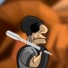 Caveman Smasher