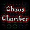 Chaos Chamber
