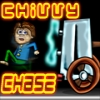 Chivvy Chase