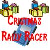 Christmas Rally Racer