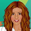 Ciara Makeover