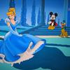 Cinderella 6 Jigsaw Puzzle