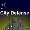 CITY DEFENSE!