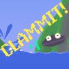 Clammit!