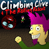 Climbing Clive & The Rolling Rascals