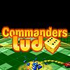 Commander's Ludo