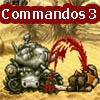 Commandos 3 AlQueda Attack .Allhotgame