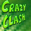 Crazy Clash