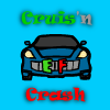 Cruis'n Crash