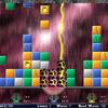 Cube Blaster